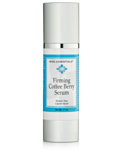 coffeeserum_front